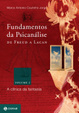 Cover of Fundamentos da psicanálise de Freud a Lacan 2