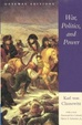 Cover of War, Politics, and Power