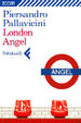 Cover of London Angel