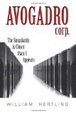 Cover of Avogadro Corp