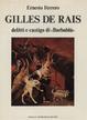Cover of Gilles de Rais