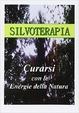 Cover of Silvoterapia