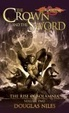 Cover of The Crown and the Sword