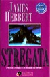 Cover of Stregata