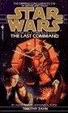 Cover of The Last Command
