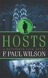 Cover of Hosts
