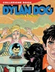 Cover of Dylan Dog Collezione Book n. 241
