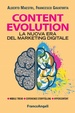 Cover of Content Evolution