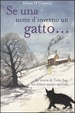 Cover of Se una notte d'inverno un gatto...