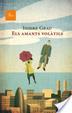 Cover of Els amants volàtils