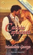 Cover of Caccia spietata