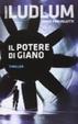 Cover of Il potere di Giano