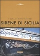 Cover of Sirene di Sicilia