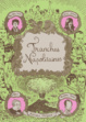 Cover of Tranches napolitaines