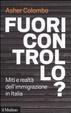 Cover of Fuori controllo?