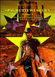 Cover of Spaghetti Western - Volume 1
