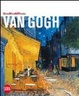 Cover of Van Gogh