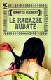 Cover of Le ragazze rubate