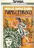 Cover of Turms l'etrusco