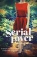 Cover of Serial lover