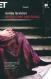 Cover of Rosso come una sposa