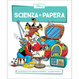Cover of Scienza papera n. 24