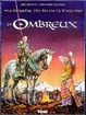 Cover of Ombreux