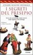 Cover of I segreti del presepio