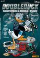 Cover of Doubleduck: viaggio intorno al mondo in 7 missioni