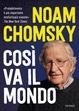 Cover of Così va il mondo
