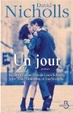 Cover of Un jour