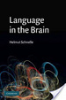 Cover of Language in the Brain