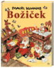Cover of Božiček