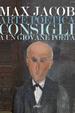 Cover of Arte poetica - Consigli a un giovane poeta