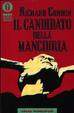 Cover of Il candidato della Manciuria