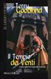 Cover of Il tempio dei venti