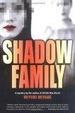 Cover of Shadow Family