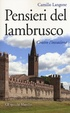 Cover of Pensieri del lambrusco
