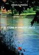 Cover of Il fiume scorreva lento