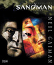 Cover of The Absolute Sandman, Vol. 5
