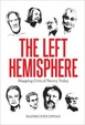 Cover of Left Hemisphere
