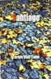 Cover of Santiago