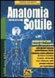 Cover of Anatomia sottile