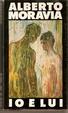 Cover of Io e lui