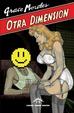 Cover of Otra dimensión