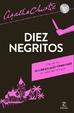 Cover of Diez negritos