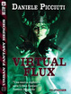 Cover of Virtual Flux