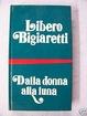 Cover of Dalla donna alla luna