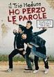 Cover of Ho perzo le parole