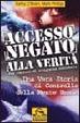 Cover of Accesso negato alla verità